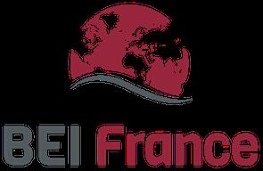 import export beifrance